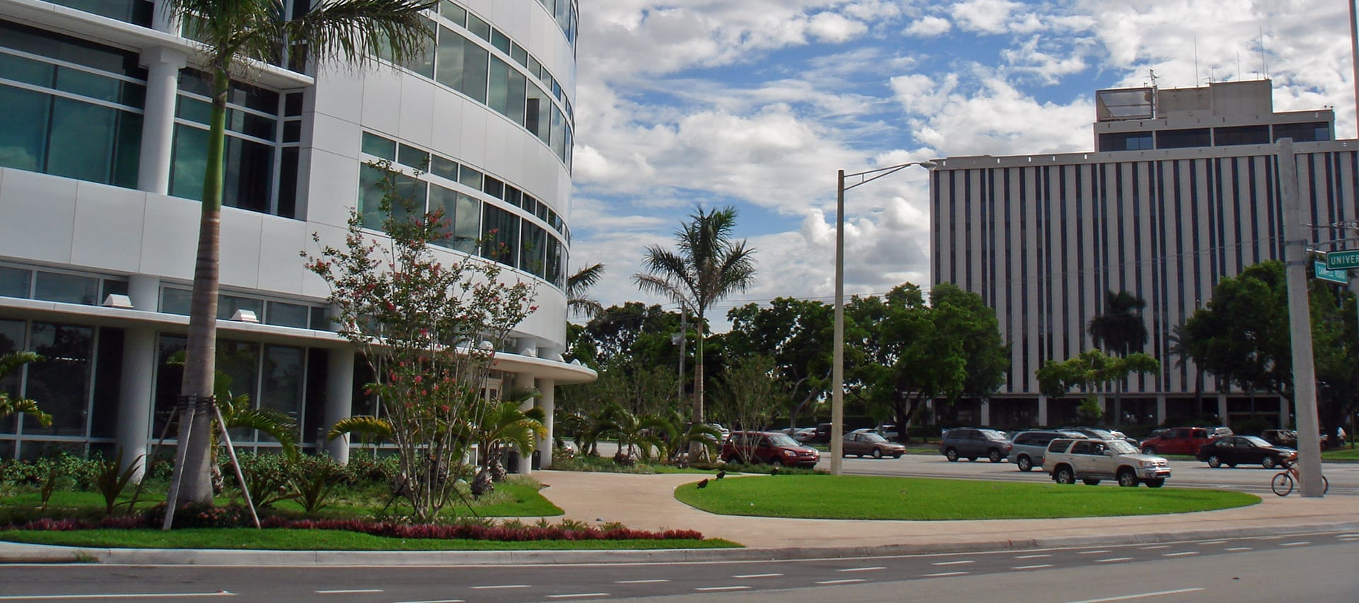 One Charter Place Coral Springs