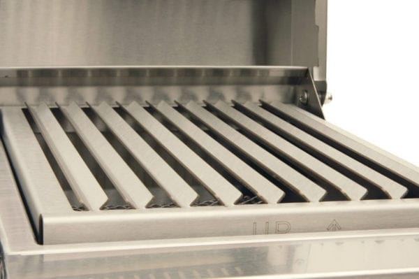 Solaire - Single Burner Portable Infrared Grill