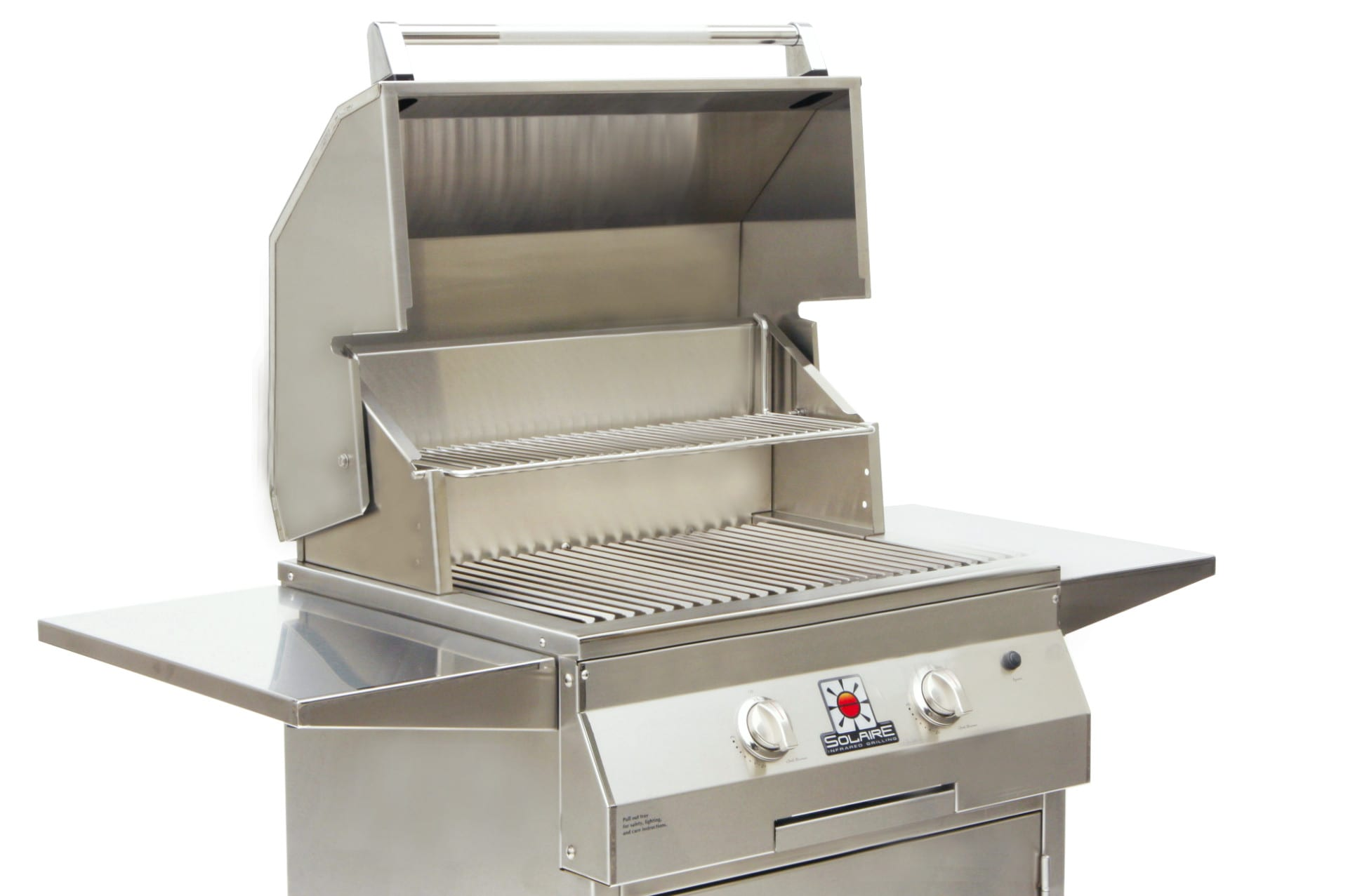 kitchens watch and grills boats pedestal on grill trend a boating youtube