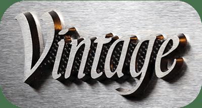 vintage bbq grill logo