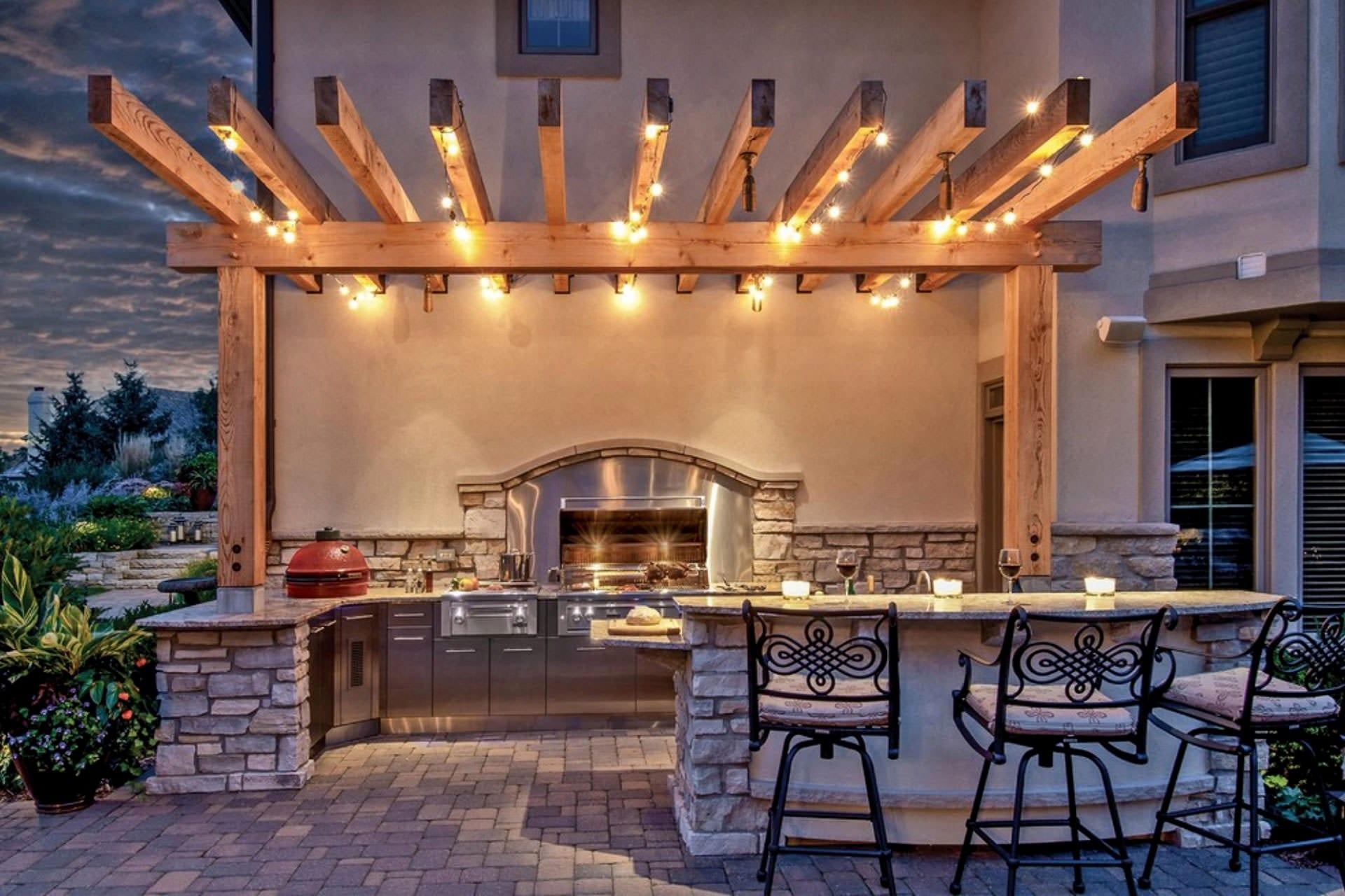 1 nett-outdoor-kitchen-lights-lighting-design-10-8319 - Grill Tanks Plus