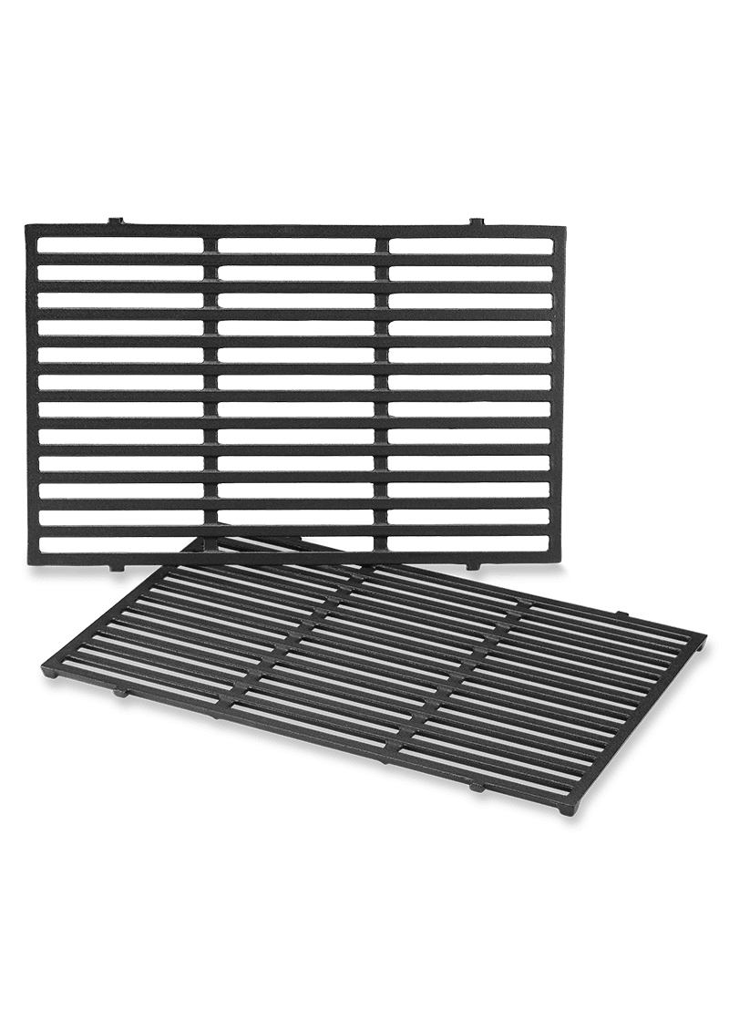 grill parts grill grates