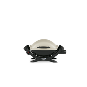 Weber® Grills Q 1000 Gas Grill