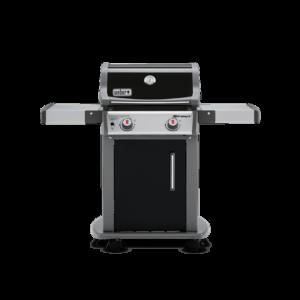 Weber Grills Spirit E-210 Gas Grill