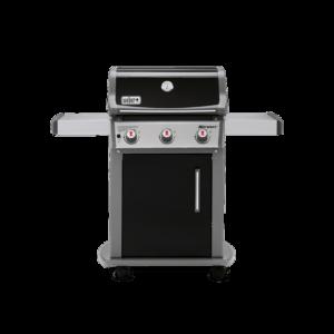 Weber Grills Spirit E-310 Gas Grill