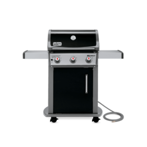 Weber Spirit E-310 Gas Grill (Natural Gas)