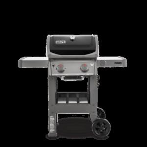 Weber Spirit II E-210 Gas Grill
