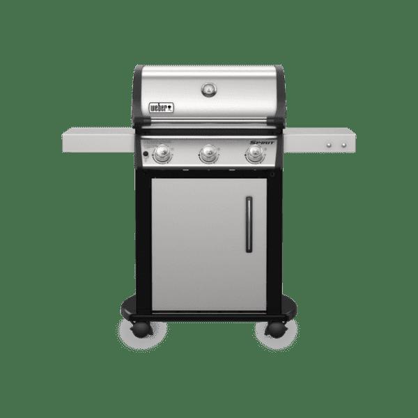 Weber Spirit S-315 Gas Grill