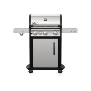 Weber Spirit SP-335 Gas Grill