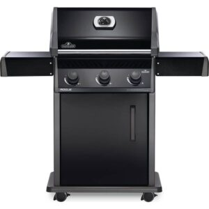 Napoleon Grills Rogue 425 Propane Gas Grill