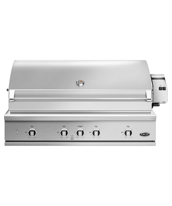 Dcs Grills Series 9 48 Inch