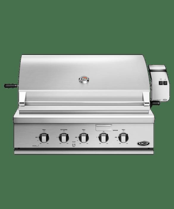 DCS Grills 36 Series