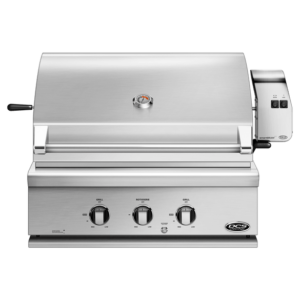 """Grills 30"""" Series 7 Grill From DCS"""