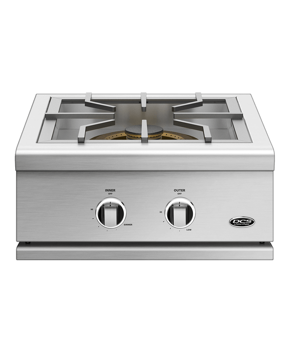 24 Series 9 Griddle