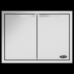 DCS Access Doors ADN1-20X30
