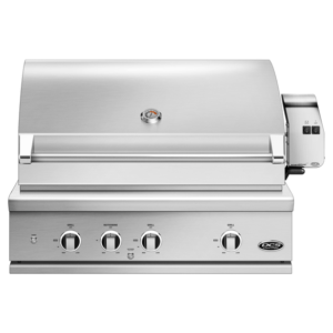 DCS Series 9 Grill Natural Gas