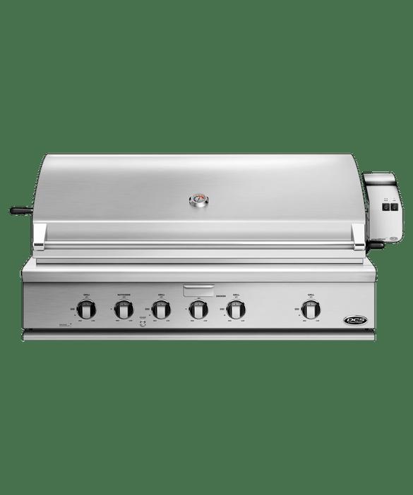 DCS Grills 48 Series 7