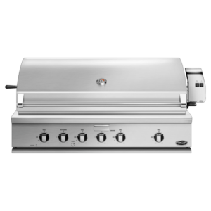 30 Series 9 All Grill