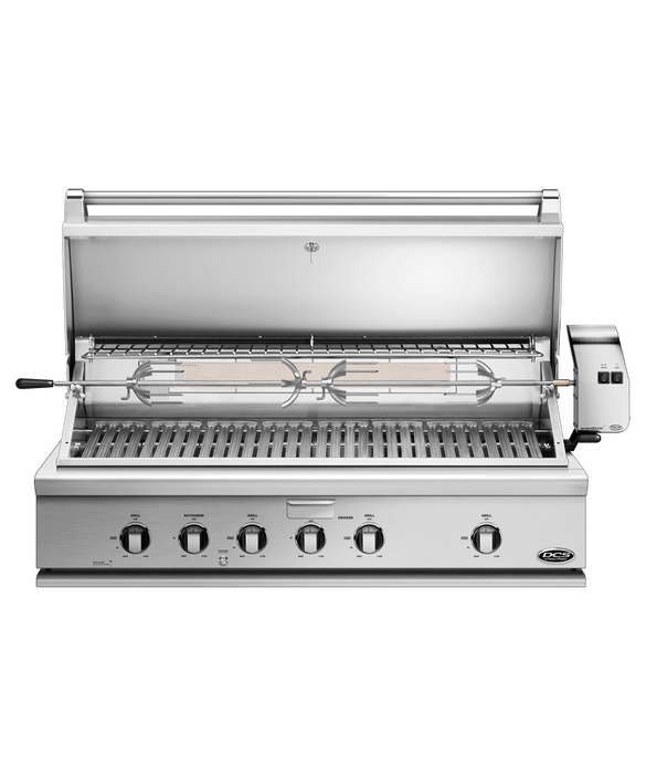 All Grill 30 Series 9