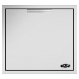 DCS 24 Access Drawers