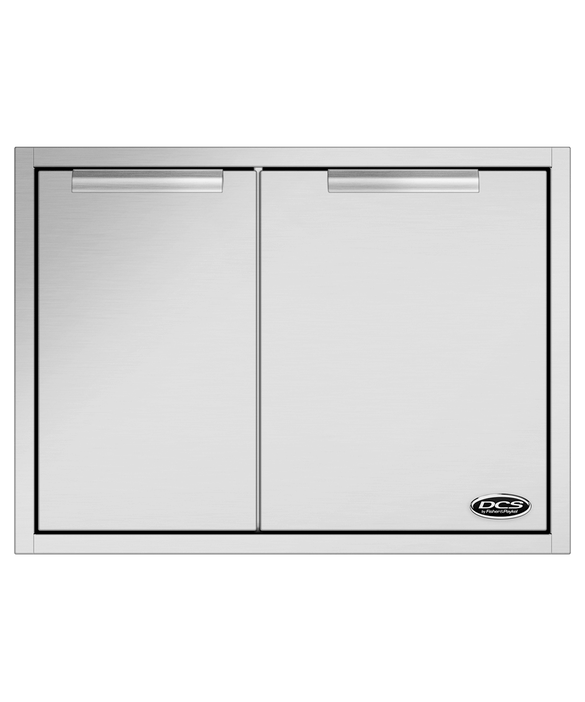 DCS 30 Access Drawers