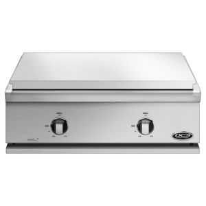 Grills 30 Series 7 All Grill From DCS