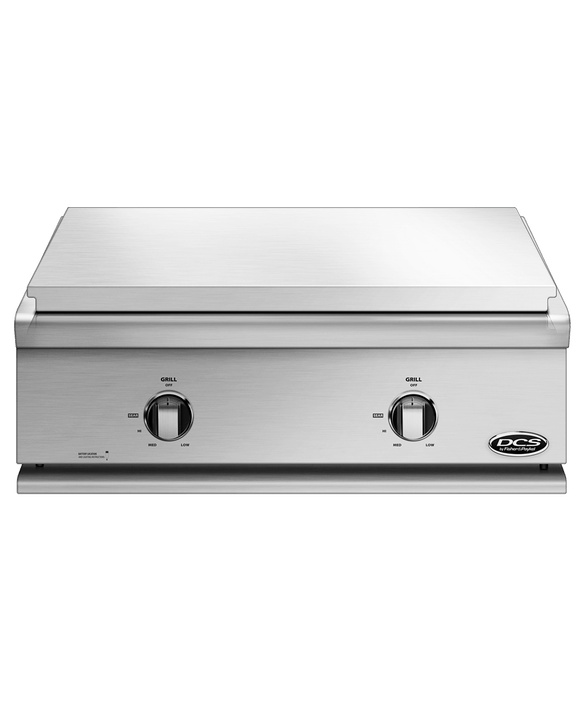 DCS Grills 30 Series 7 All Grill