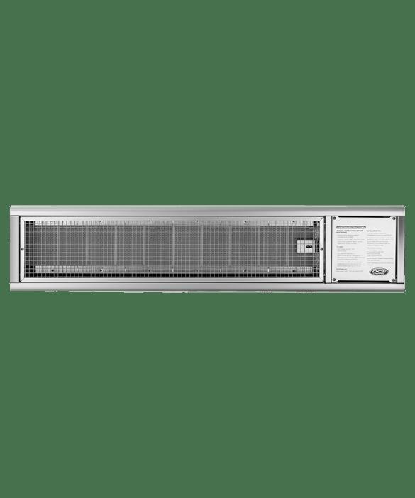 DCS Patio Heater