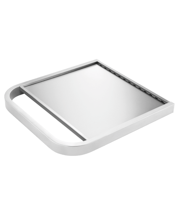 DCS Side Shelf for CAD Carts