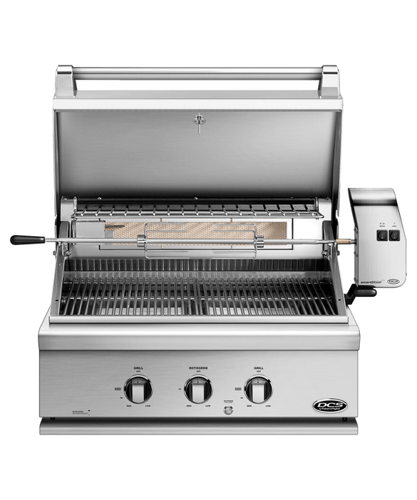 "DCS Grills 30"" Series 7 Grill"