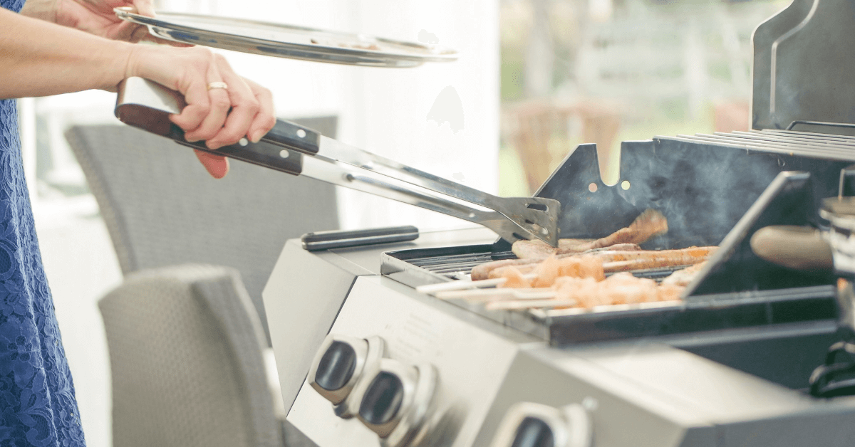 propane-grill-in-palm-beach-county