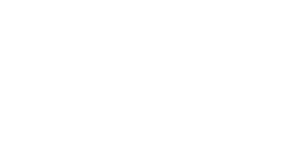 Truck Delivering Propane